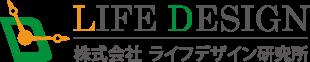 ライフデザイン研究所